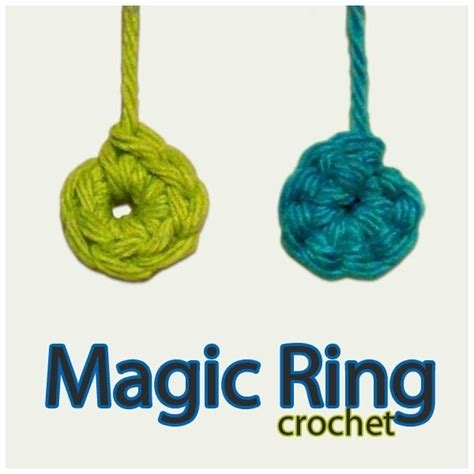 free crochet magic ring instructions and bonus patterns 17 best images about crocheting i m hooked on pinterest