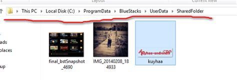 bluestacks kuyhaa bluestack app player 0 8 7 build 3069 beta 1 offline