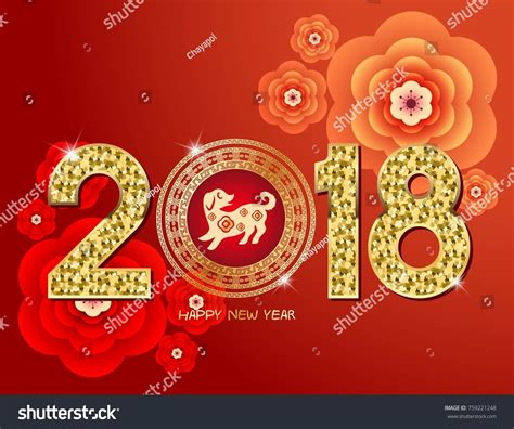 new year colors and gold new year colors and gold 28 images image new year gold