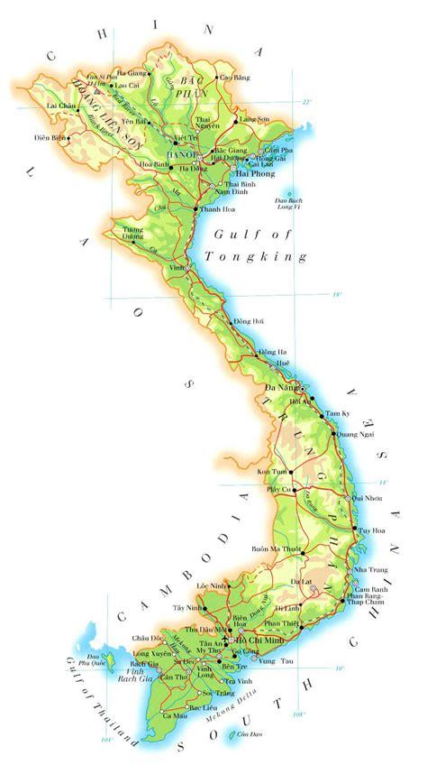 About Vietnam   Vietnam Photo Workshops