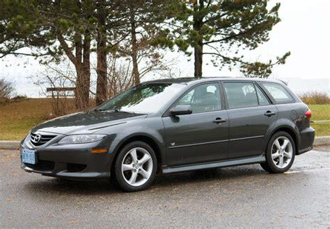 mazda 6 2004 model 2011 mazda 6 2004 model cars wallpapers and prices