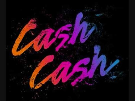 Cash Cash Party In Your Bedroom | cash cash party in your bedroom youtube