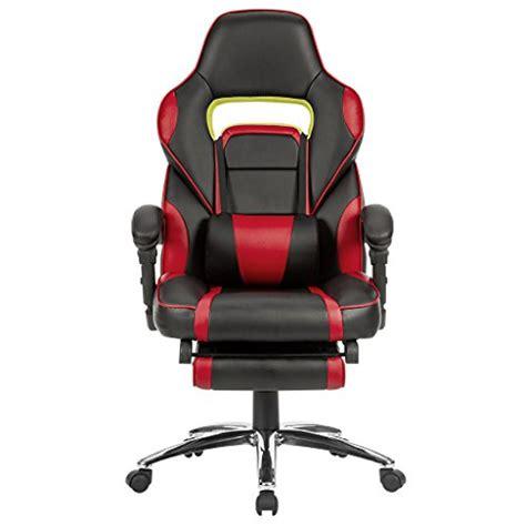 giochi ufficio langria sedia da ufficio gioco e computer di ecopelle