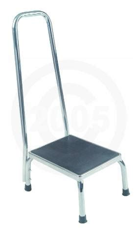Step Stool For Elderly by Thesteppingstool Quality Step Stools For Toddlers