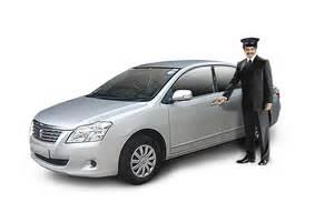 car rental sri lanka chauffeur driven vehicles rent a car kingsrentacar