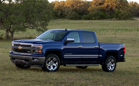 first chevy chevrolet silverado related images start 0 weili