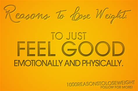 Weight Loss No Reason To Exercise by Thinspiration Http 1000reasonstoloseweight