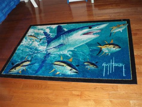 rug shark bedroom boys themed bedroom wall murals bunkbeds cool shark rug coral reef