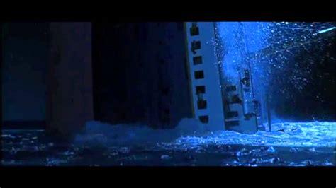 titanic film youtube videos film titanic in 5 secondi riassunto completo youtube