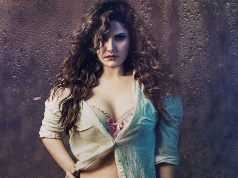 full hd video of hate story 3 zarine khan hot poster hate story 3 hd wallpaper