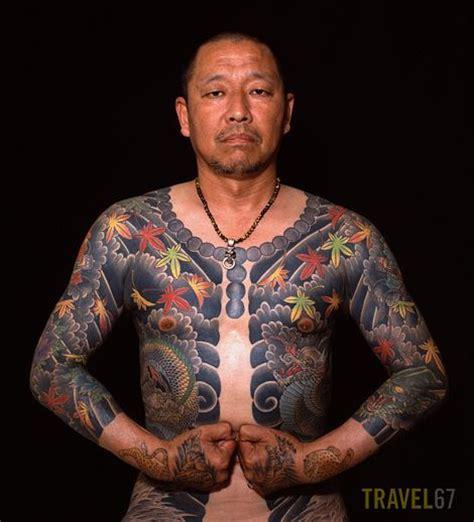 yakuza tattoo process irezumi 2 sleeve chris d elia and necklaces
