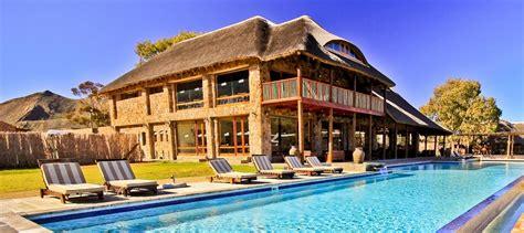 Aqilla Cape we recommend aquila safari lodge the bay atlantic