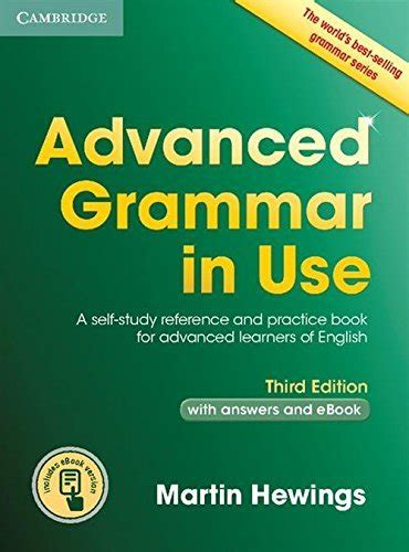 libro advanced english in use c2 ingl 233 s los mejores libros para nivel c2 gu 237 a estudio