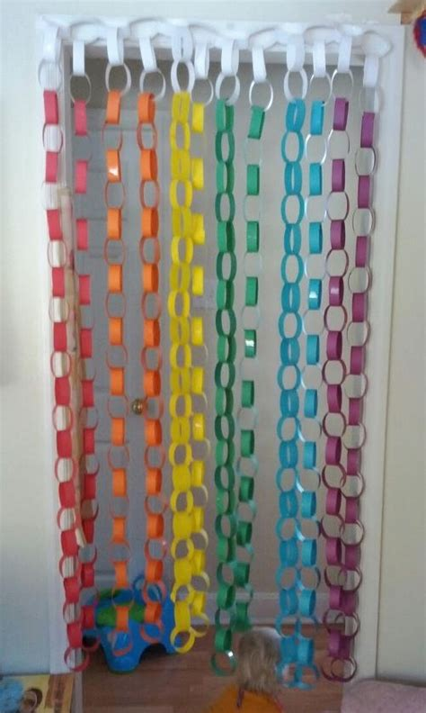 paper curtains 33 best images about craft ideas rainbow tie dye on