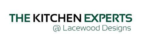 The Kitchen Experts The Kitchen Experts Logo Get Creative Design