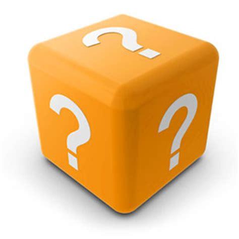 verti seguros oficina internet preguntas frecuentes sobre seguros y polizas verti seguros