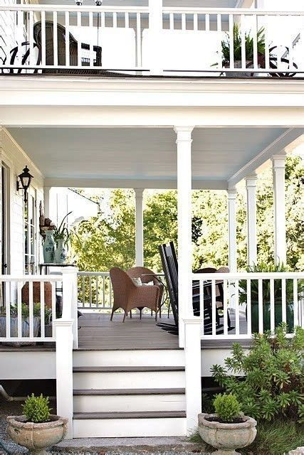 how to keep bugs porch light the ceilings of southern porches are painted light blue to