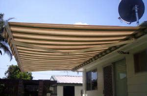 blinds and awnings newcastle blinds and awnings newcastle