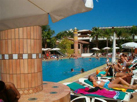 le terrazze letojanni hotel le terrazze in letojanni bij taormina itali 235