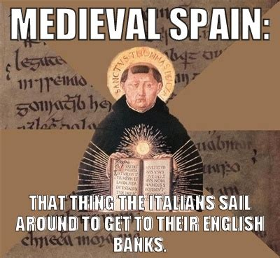 Medieval Memes - medieval and renaissance memes history society