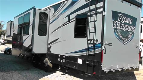 Heartland rvs for sale in Sealy, Texas