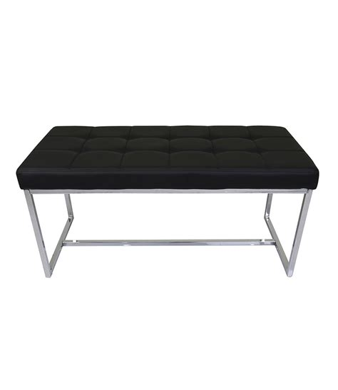 cushioned dining bench manchester furniture supplies