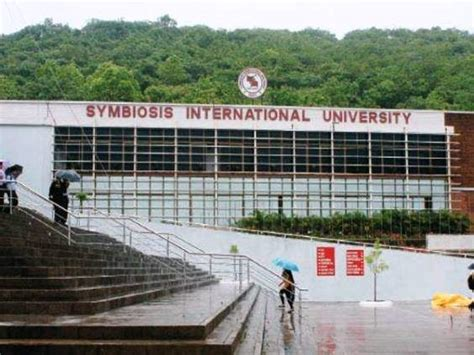 Mba In Symbiosis Quora by Which Is The Best Institute For A Distance Mba In India