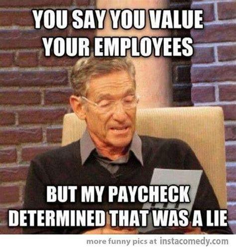 Me On Payday Meme - 17 best ideas about payday meme on pinterest friday meme