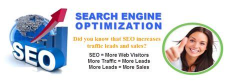 Search Engine Optimization Marketing Services search engine optimization 4front marketing services