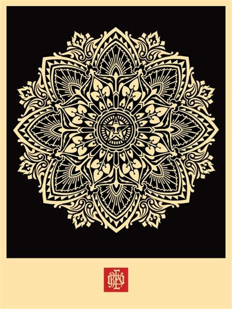 mandala tattoo new jersey 24 best put this on my body images on pinterest tattoo