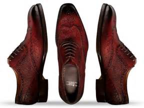 Italian Handmade Mens Shoes - 301 moved permanently