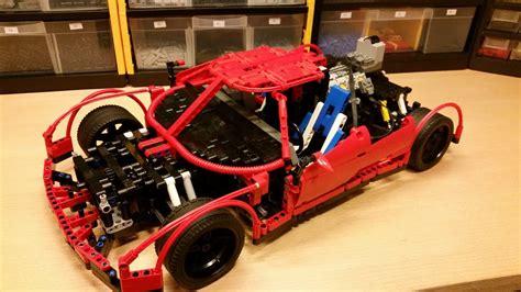 lego koenigsegg agera r lego technic koenigsegg agera r preview