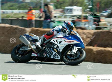 Motorradrennen Belgien by Irrc Motorradrennen In Ostende Belgien Redaktionelles