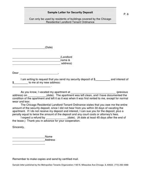 Rent Increase Letter To Housing Authority 19 Rent Authority Letter Template A Guide To The Housing Authority Grievance Procedure