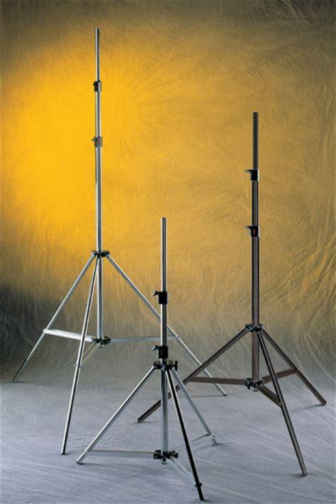 studiol staand studio range