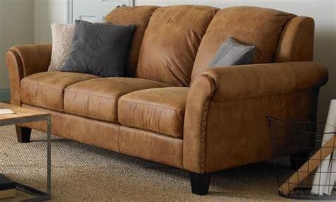 dfs sofa warranty dfs brown leather sofas brokeasshome com