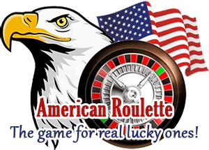 american roulette wheel sections american roulette gamblers casino