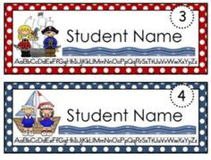 nautical themed names nautical theme on pinterest nautical theme nameplate