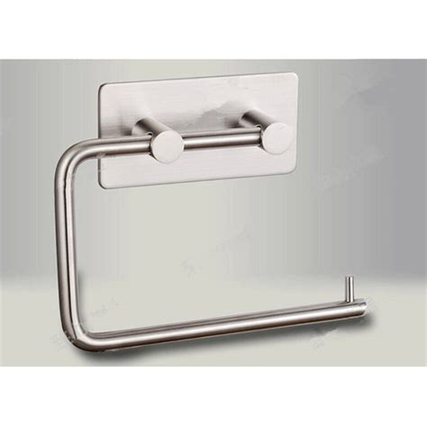 bathroom towel and toilet paper holders toilet paper holder new arrival 304 stainless steel toilet