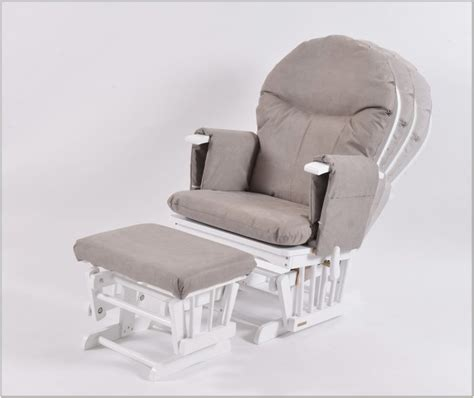 habebe recliner glider chair habebe recliner glider chair chairs home decorating