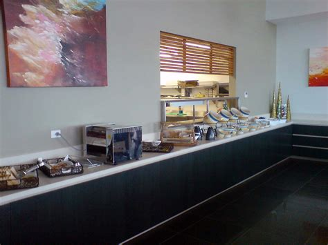 Flat Pack Kitchens Silverwater by Hospitality Design Melbourne Commercial Kitchens 187 Silverwater