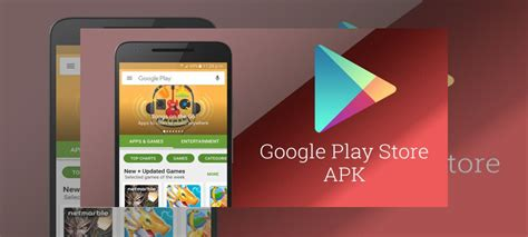 store apk descargar play store apk playstorear