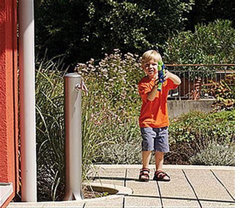 Garten Ideen 5091 by Wasserzapfstellen Messing Edelstahl Bronce Kunststoff
