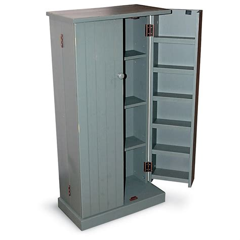 utility cabinet for kitchen utility pantry 28 images utility kitchen pantry