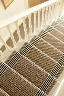 best 25 stair runners ideas on