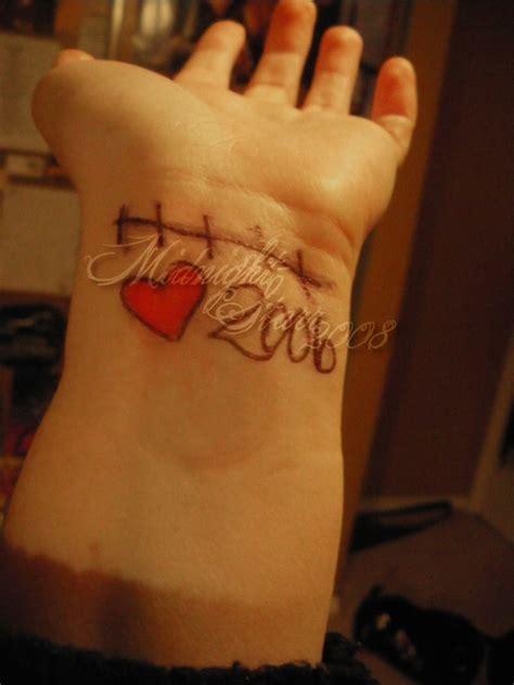 scars tattoo design by midnight starr on deviantart