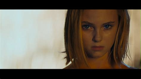 annasophia robb screencaps the reaping images my screencaps hd wallpaper and