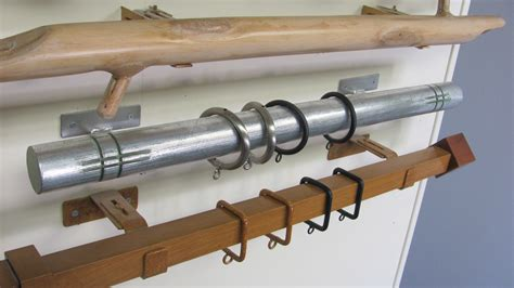 curtain rod styles curtain rod styles curtain menzilperde net