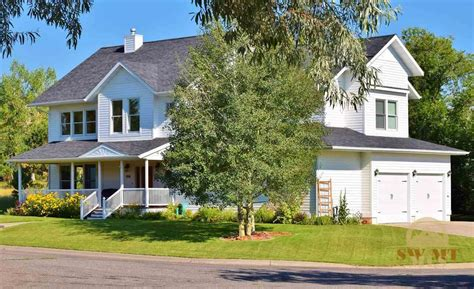 homes for in bozeman mt downtown bozeman homes for