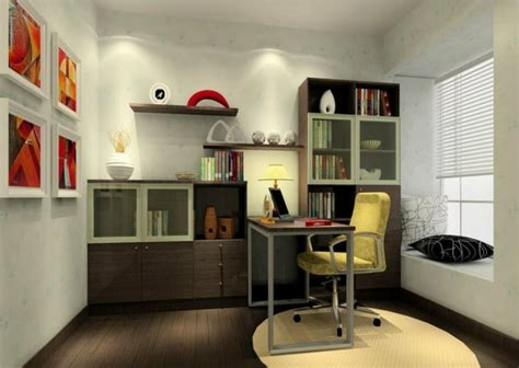 home office design 2016 home office design 2016 28 images 4 modern and chic